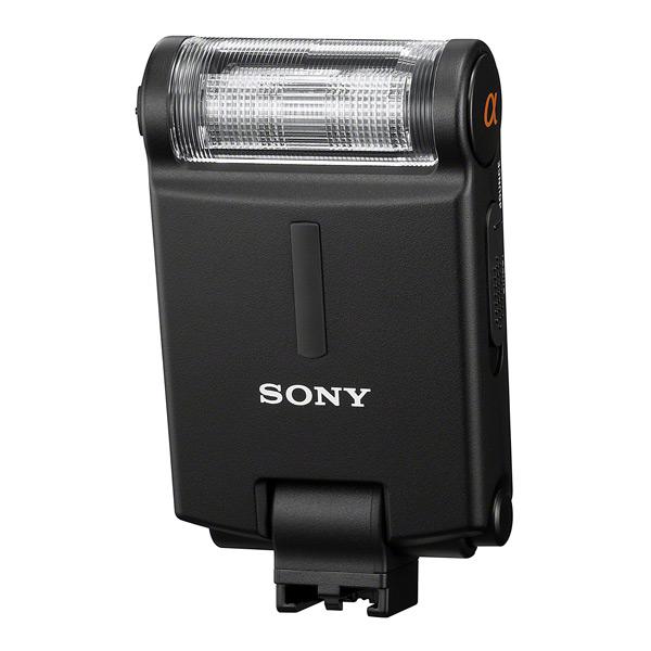 Фотовспышка Sony М.Видео 5890.000