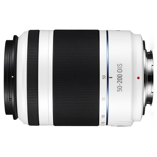 Объектив для цифрового фотоаппарата Samsung М.Видео 9990.000