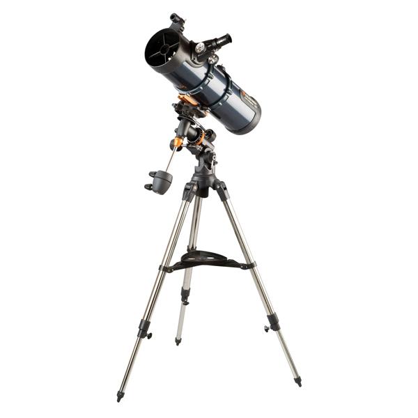 Телескоп Celestron М.Видео 10490.000