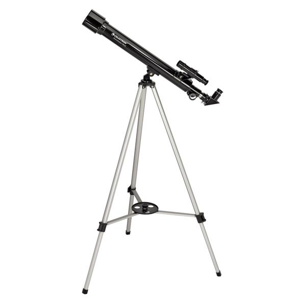 Телескоп Celestron М.Видео 2490.000