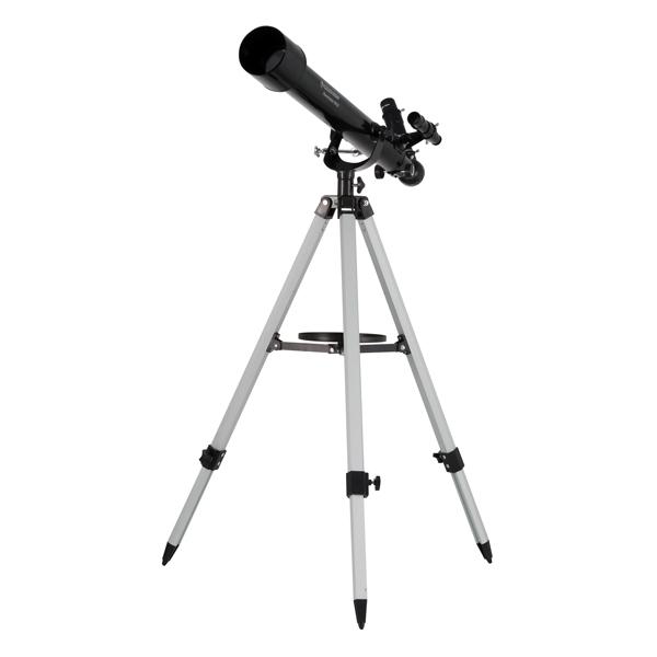 Телескоп Celestron М.Видео 3690.000