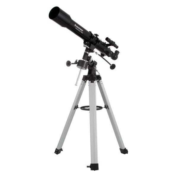 Телескоп Celestron М.Видео 6490.000