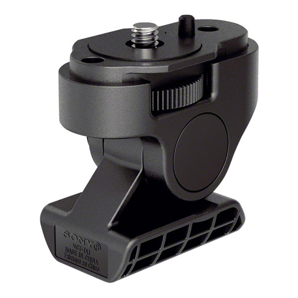 Аксессуар для экшн камер Sony М.Видео 990.000