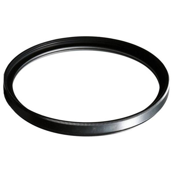 Светофильтр для фотоаппарата B+W 010M XSP MRC nano UV 49mm B+W М.Видео 1690.000