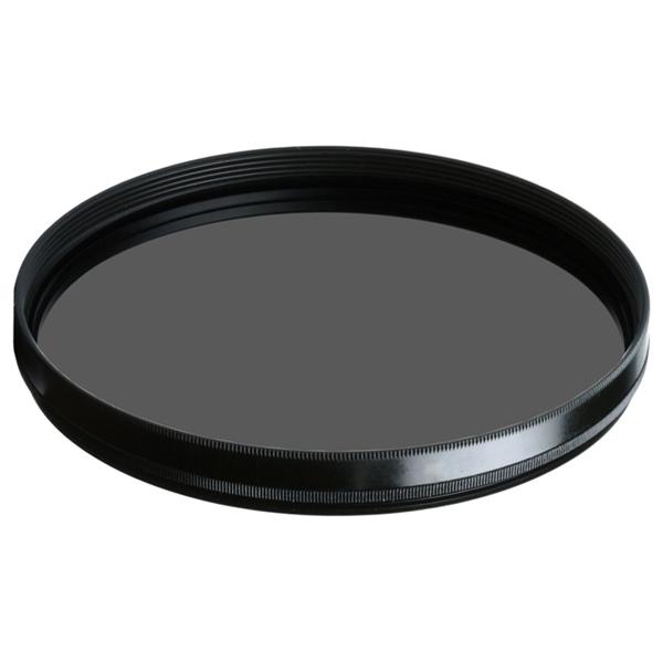 Светофильтр для фотоаппарата B+W AUCM KSM XSP MRC nano C-POL 58mm B+W М.Видео 4790.000