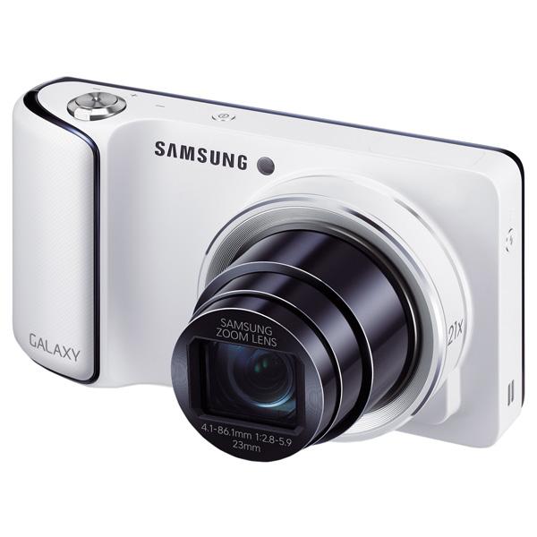 Мульти-функциональный фотоаппарат Samsung М.Видео 11240.000