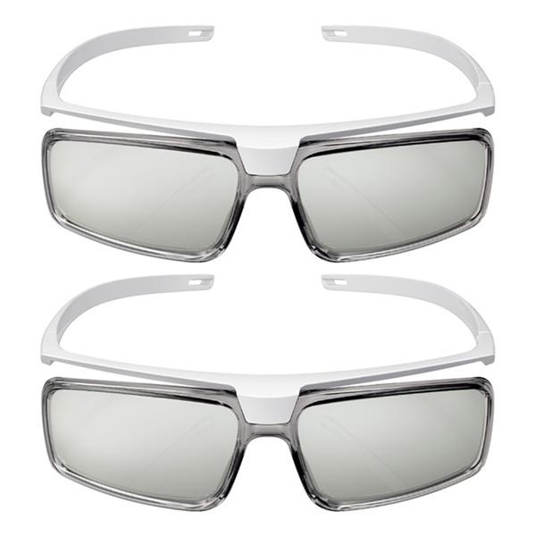 3D очки Sony М.Видео 1030.000