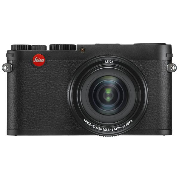 Фотоаппарат премиальный Leica М.Видео 129990.000
