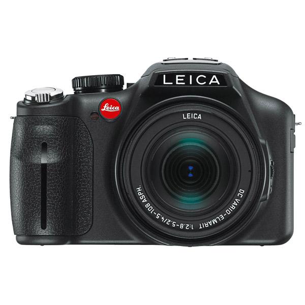 Фотоаппарат премиальный Leica М.Видео 23990.000
