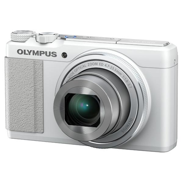 Фотоаппарат компактный Olympus М.Видео 11190.000