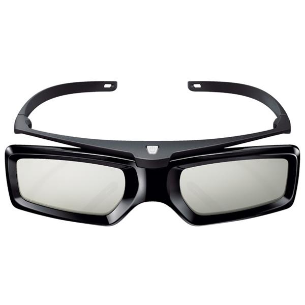 3D очки Sony М.Видео 2490.000