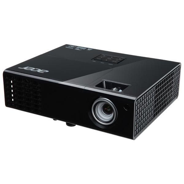 Видеопроектор мультимедийный Acer М.Видео 29990.000