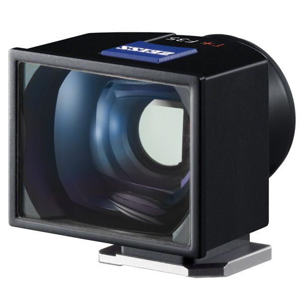 Видоискатель для фотоаппарата Sony М.Видео 19990.000