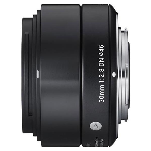 Объектив для цифрового фотоаппарата Sigma М.Видео 6990.000