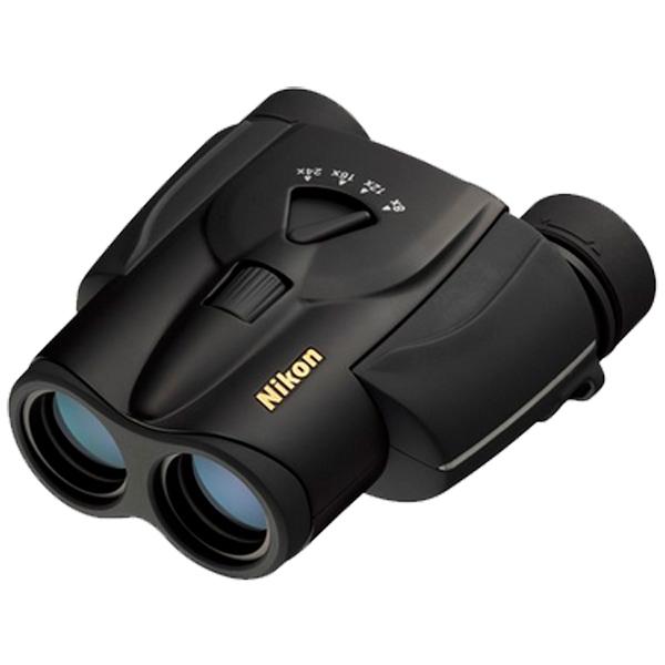 Бинокль Nikon М.Видео 8690.000