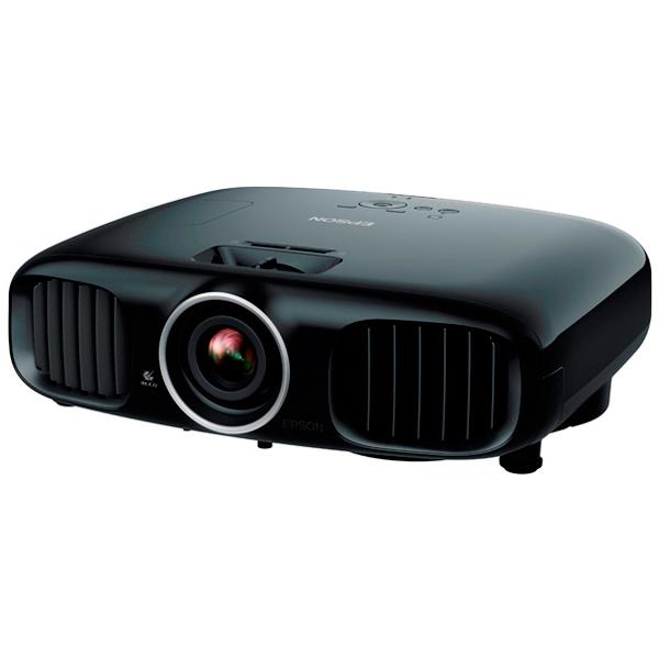 3D Видеопроектор для домашнего к/т Epson М.Видео 78390.000