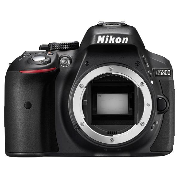 Фотоаппарат зеркальный Nikon М.Видео 27990.000