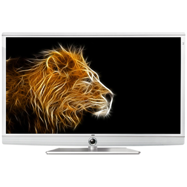 Телевизор Loewe М.Видео 89990.000