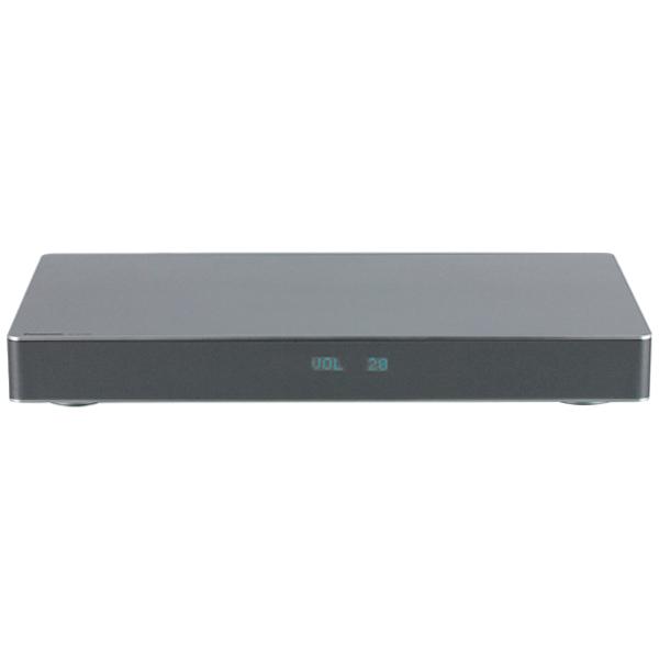 Звуковая подставка Panasonic М.Видео 8990.000