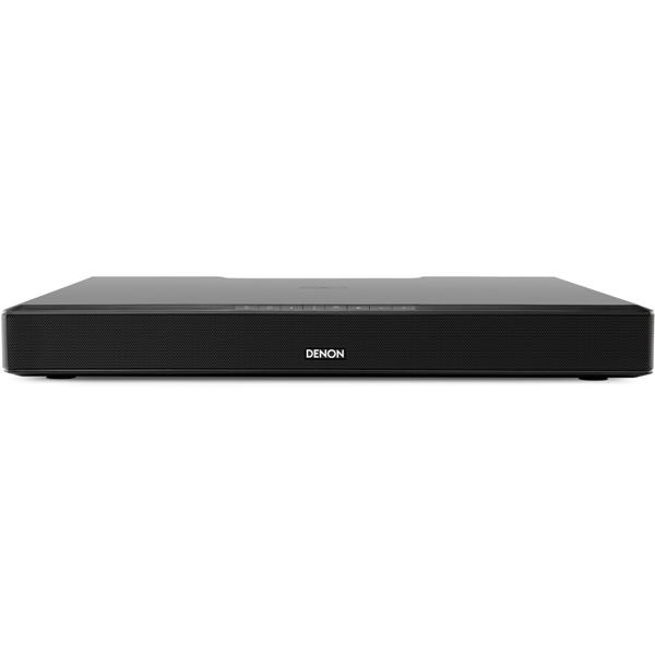 Hi-Fi акустика для ТВ Denon М.Видео 14990.000