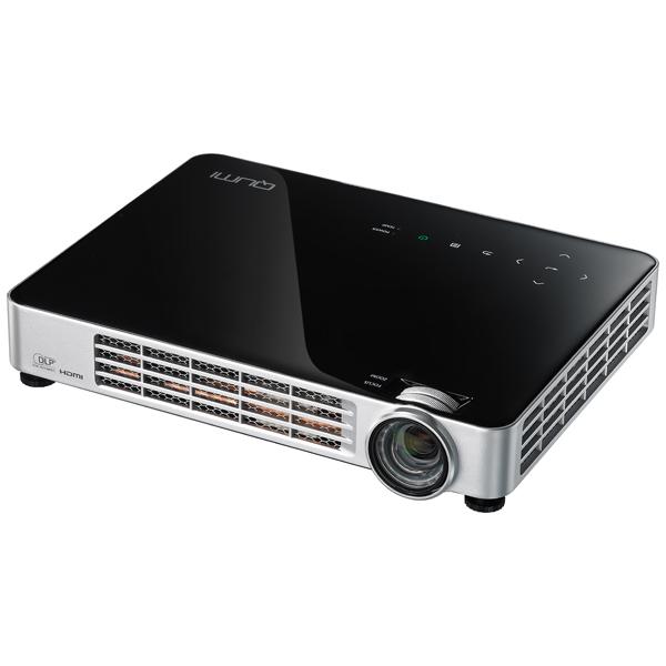LED видеопроектор мультимедийный Vivitek М.Видео 34890.000