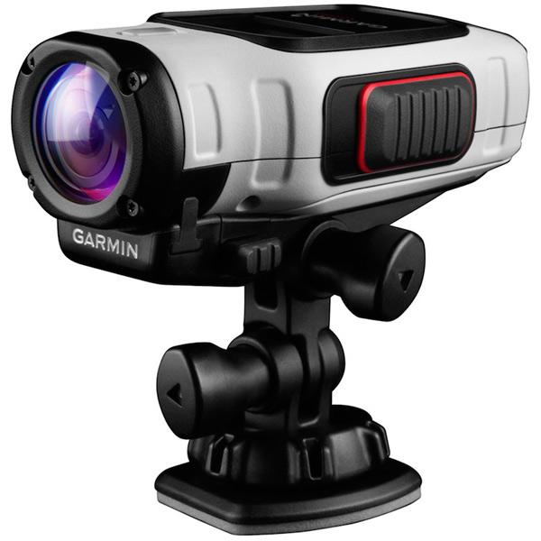 Видеокамера цифровая экшн Garmin М.Видео 15750.000