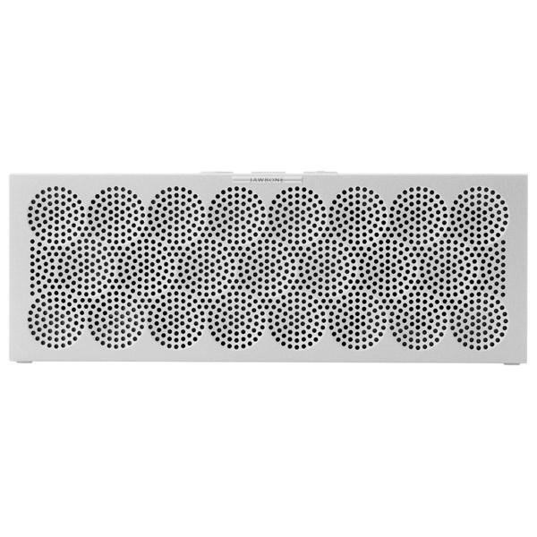 Беспроводная акустика Jawbone М.Видео 5990.000