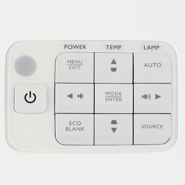 3d видеопроектор для домашнего к т benq