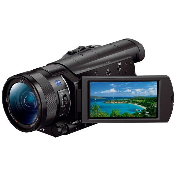 Видеокамера  Flash HD Sony М.Видео 79990.000