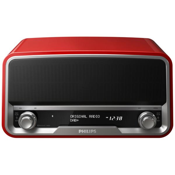 Беспроводная акустика Philips М.Видео 11990.000