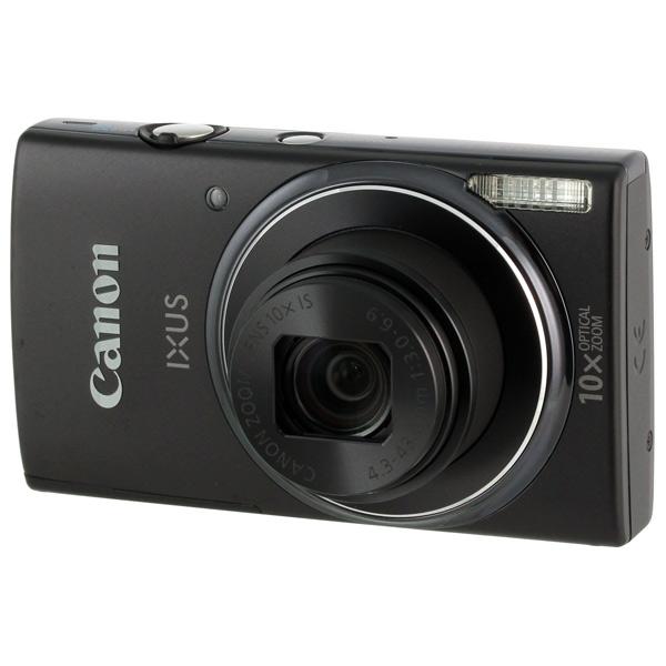 Фотоаппарат компактный Canon М.Видео 4490.000