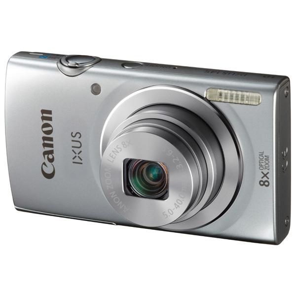 Фотоаппарат компактный Canon М.Видео 3490.000