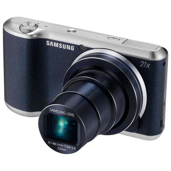 Мульти-функциональный фотоаппарат Samsung М.Видео 14990.000