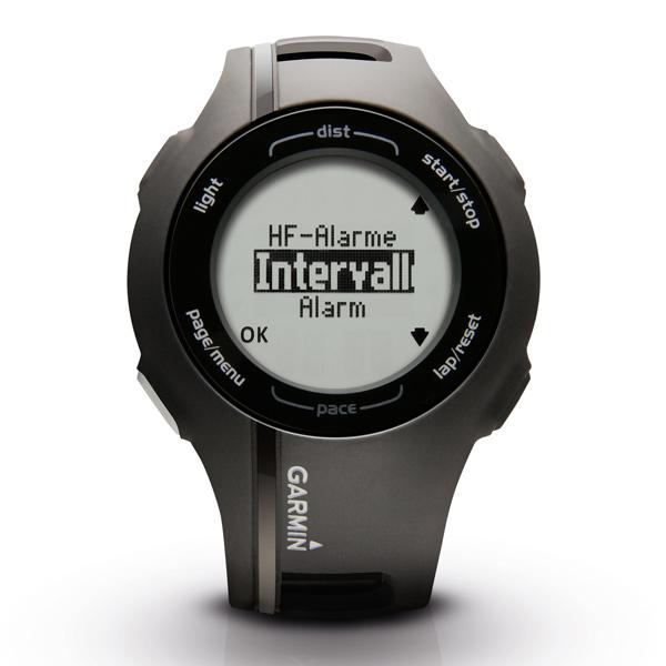 Спортивные часы Garmin М.Видео 10890.000