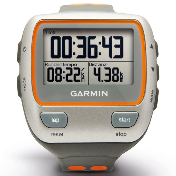 Спортивные часы Garmin М.Видео 15590.000