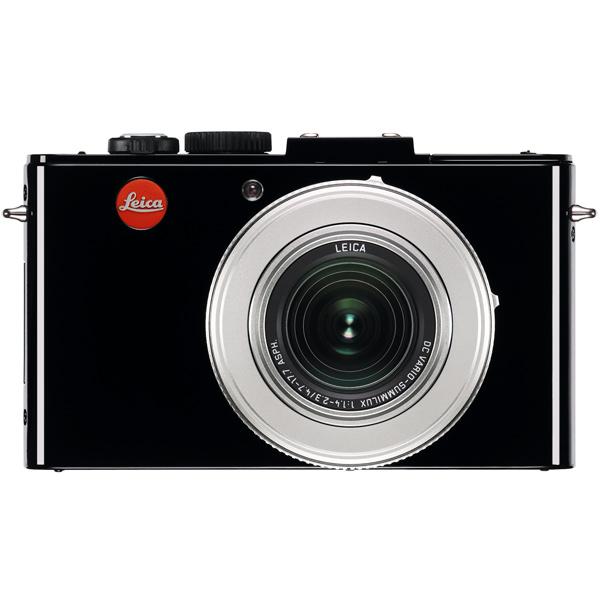 Фотоаппарат премиальный Leica М.Видео 44990.000