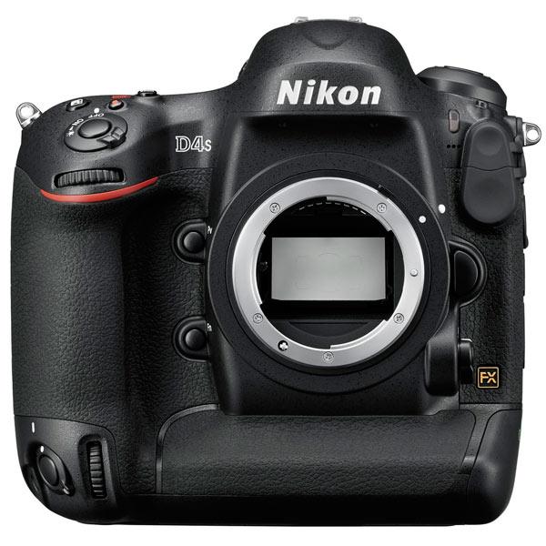 Фотоаппарат зеркальный Nikon М.Видео 249990.000