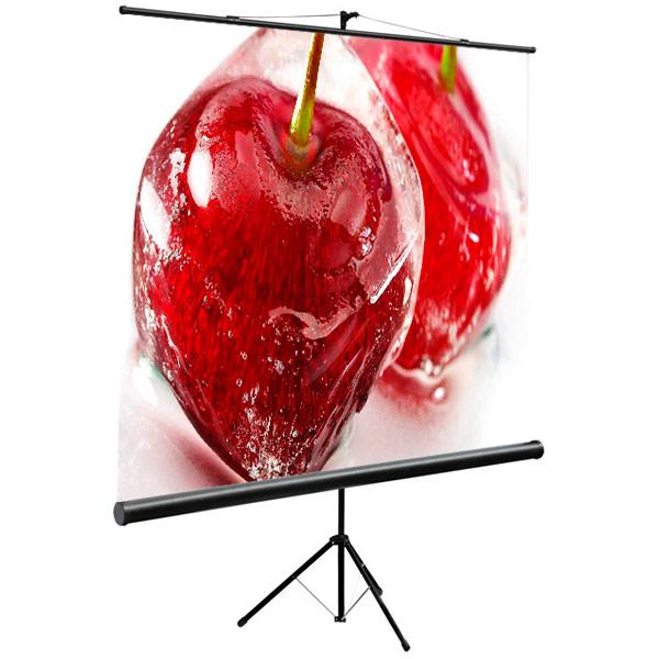 Экран для видеопроектора Digis М.Видео 4590.000