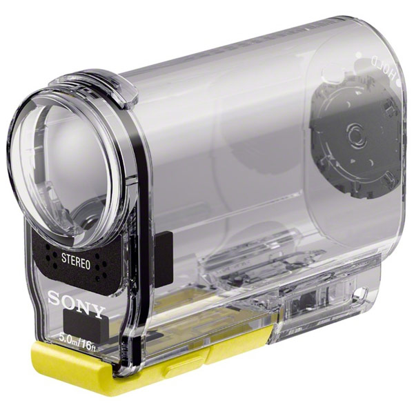 Аксессуар для экшн камер Sony М.Видео 1490.000