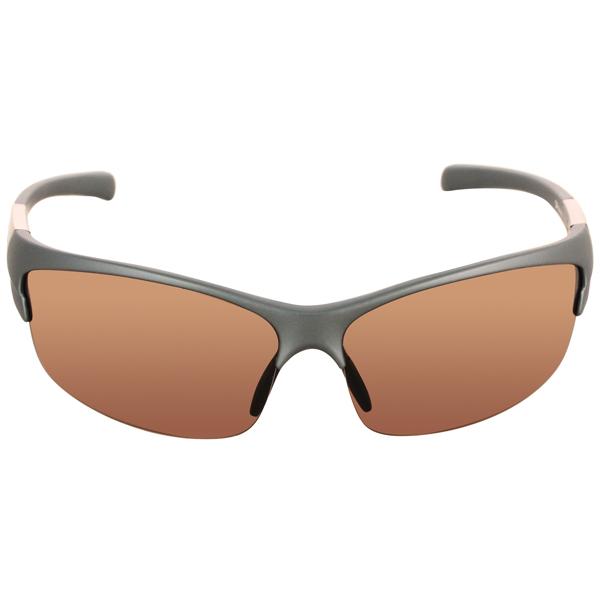 Водительские очки SP Glasses М.Видео 990.000