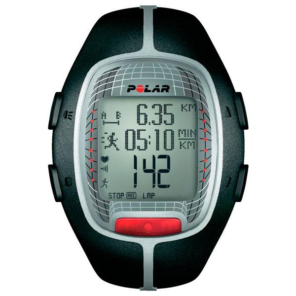 Спортивные часы Polar М.Видео 8790.000
