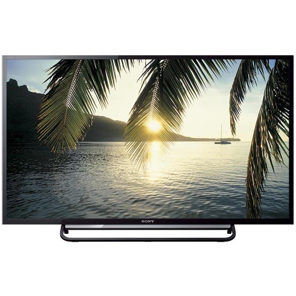 Телевизор Sony М.Видео 20990.000