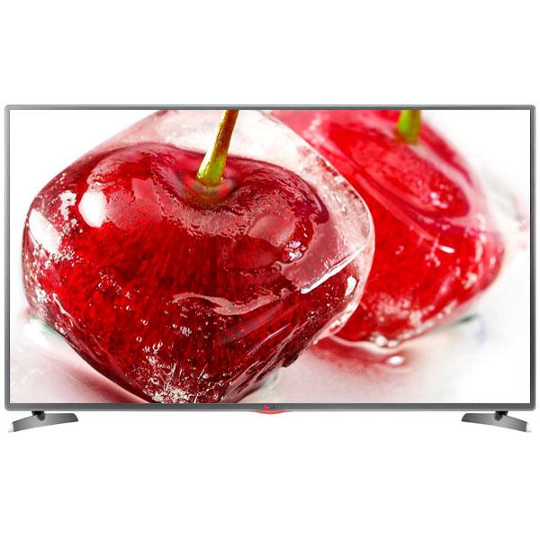 Телевизор LG М.Видео 18990.000