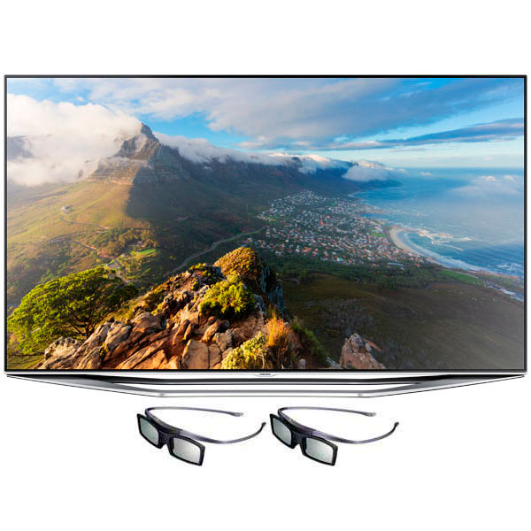 Телевизор Samsung М.Видео 34990.000