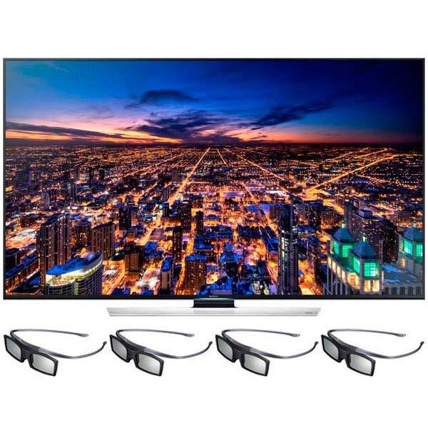 Телевизор Samsung М.Видео 85990.000