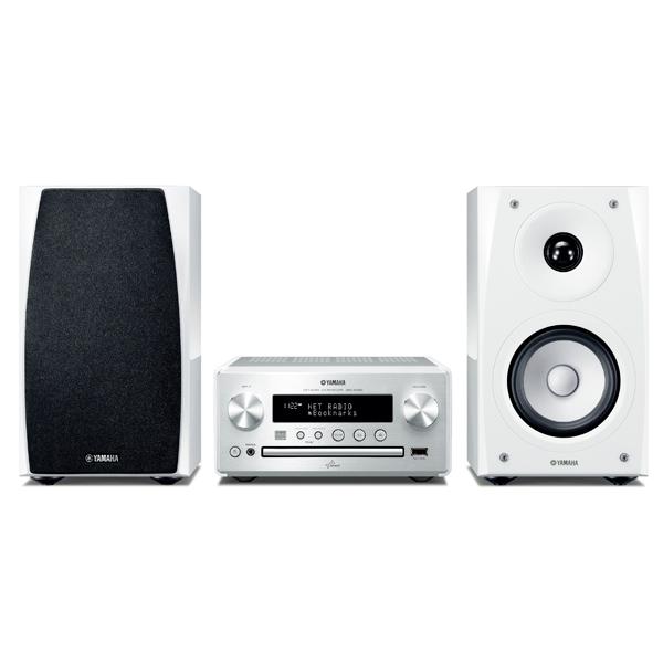 Музыкальный центр Hi-Fi Yamaha М.Видео 20990.000