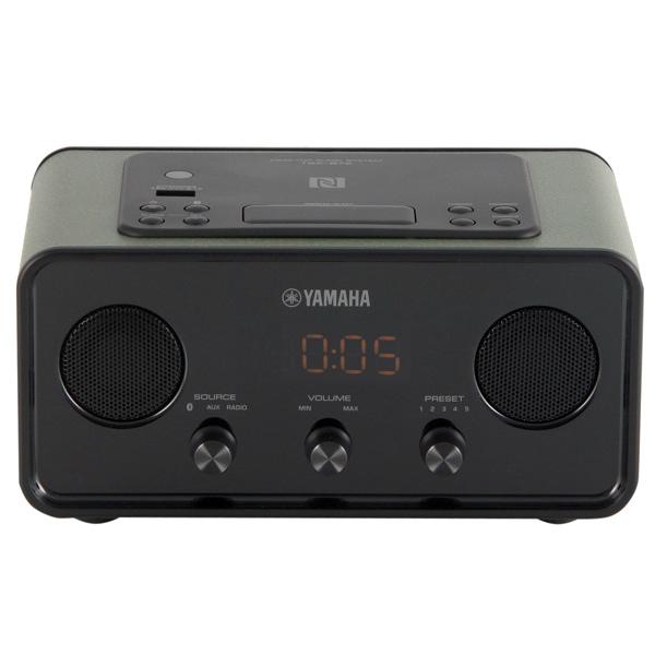 Музыкальный центр Hi-Fi Yamaha М.Видео 9690.000