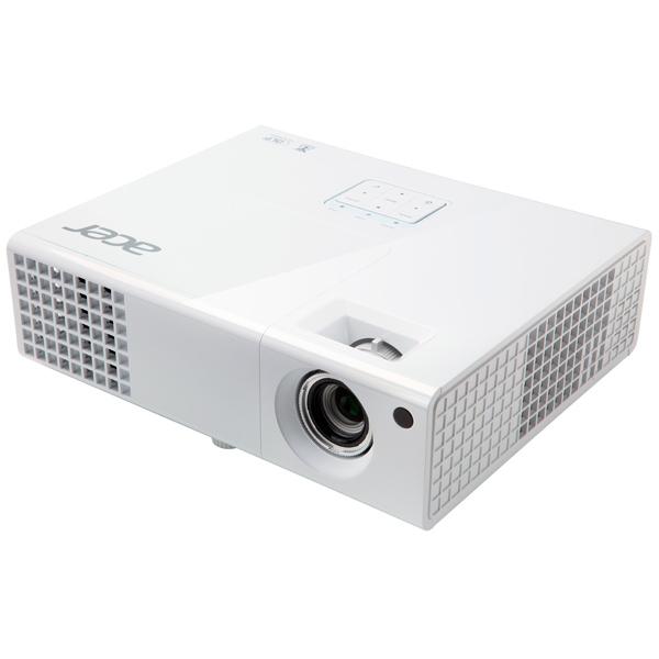 Видеопроектор мультимедийный Acer М.Видео 14590.000