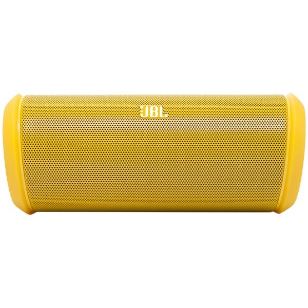 Беспроводная акустика JBL М.Видео 4290.000