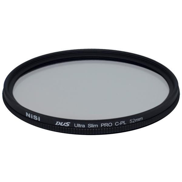 Светофильтр для фотоаппарата Nisi М.Видео 990.000